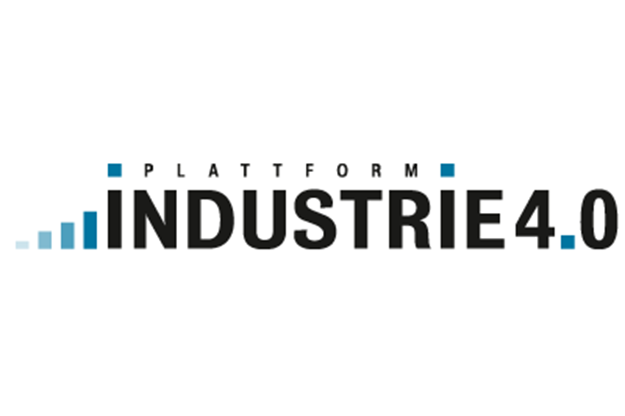 Plattform Industri 4.0